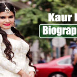 Kaur B Biography | Family | Mother | Father | Songs