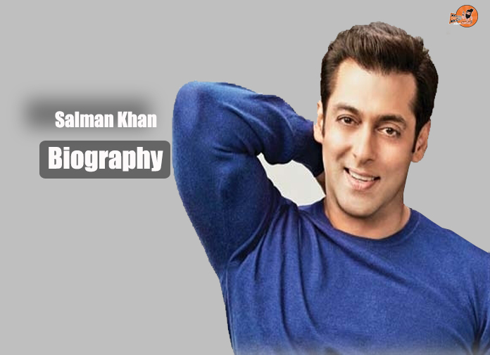 salman khan biography, salman khan family, salman khan bigg boss 11, salman khan wife, salman khan marriage, salman khan house, salman khan photos