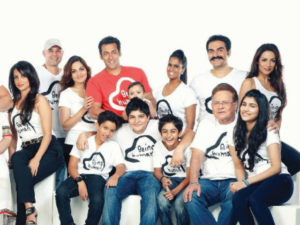 salman khan family, salman khan mother, salman khan father, salman khan brothers, salman khan bhabi, salman khan, malika arora khan