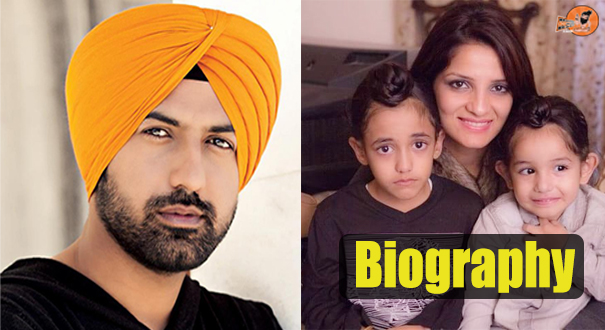 gippy grewal biography, gippy grewal mother, gippy grewal age, gippy grewal wife age, gippy grewal wife name, gippy grewal family, gippy grewal house photos, gippy grewal death, ravneet kaur grewal biography,