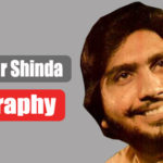 Surinder Shinda Biography | Family | Wife | Wiki