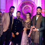 happy raikoti marriage photos, happy raikoti wife photos, happy raikoti biography, happy raikoti father name, happy raikoti family, dilpreet dhillon, satpal desi crew