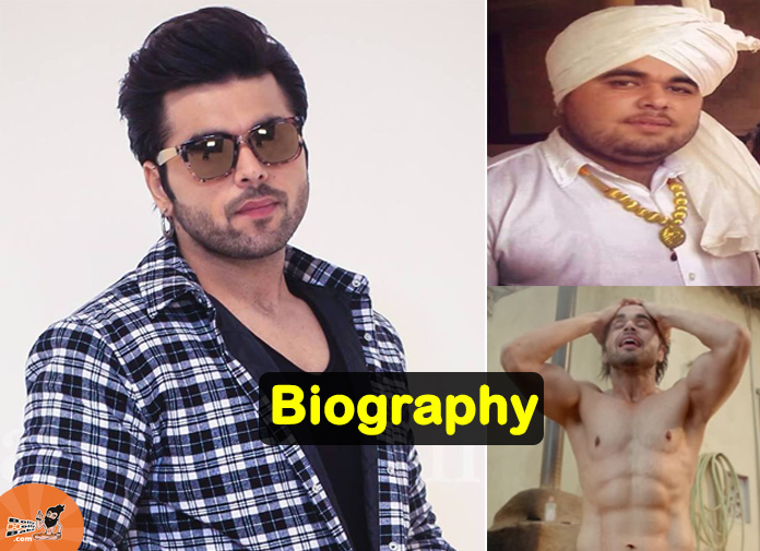 Ninja Singer biography, amit bhalla ninja biography, ninja singer wife, ninja singer mother, ninja singer father, ninja singer movies, ninja singer old pics, ninja success story,