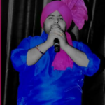 rami randhawa prince randhawa biography, rami randhawa sang bolliyan in college, rami randhawa wife, rami randhawa success story, rami randhawa and prince randhawa biography, family, mother, father, car