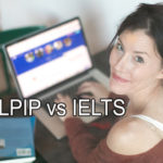 CELPIP Vs  IELTS | CELPIP India | General Test | Test Format | Sample Test | Study Material | Reviews