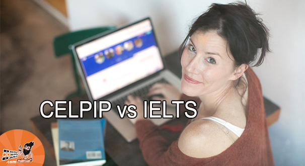 celpip vs ielts, ielts vs celpip, celpip sample test, celpip speaking,celpip Test Locations Fees,CELPIP-General Test,Celpip Test Format,Celpip Test Preparation Sample Test,celpip Test Scoring,Celpip india,bolly bolly