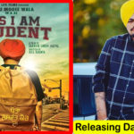 Sidhu Moose Wala Film | Yes I Am Student Poster | Releasing Date | Trailer | Gill Raunta | Review