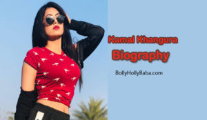 kamal khangura biography,family,husband,struggle story,