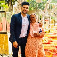 Guru Randhawa Biography, Family, Photos