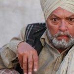 Sardar Sohi biography, family, movies, age
