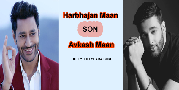 Harbhajan Maan Son,harbhajan maan son biography,harbhajan maan avkash maan,harbhajan maan son name,harbhajan maan son english song away,avkash maan english song away,harbhajan maan and avkash maan kirtan