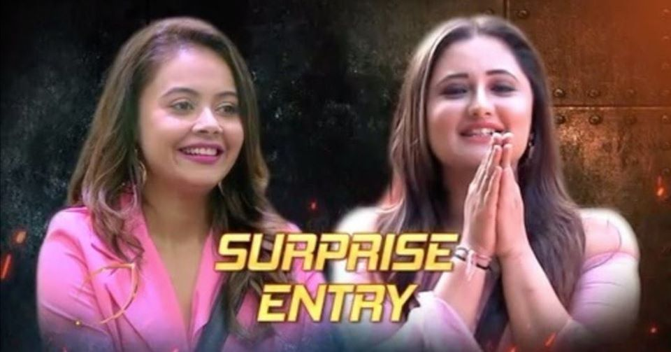 Bigg Boss 13 Contestants Biography Name Age Family
