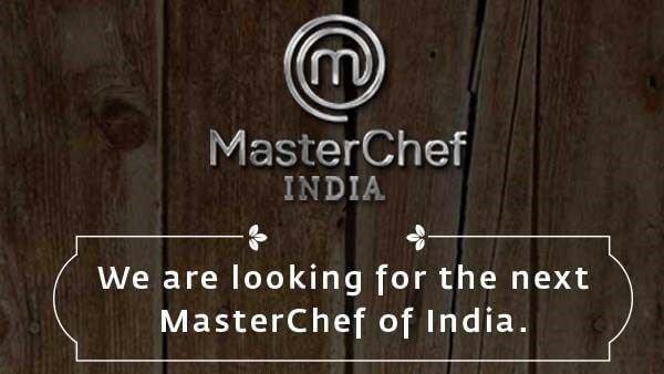 Masterchef India 2019,Starting date,registration form,online registration, auditions (2)