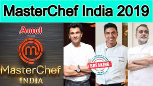 Masterchef India 2019,starting date,registration form,online registration,judges,shilpa shetty,auditions