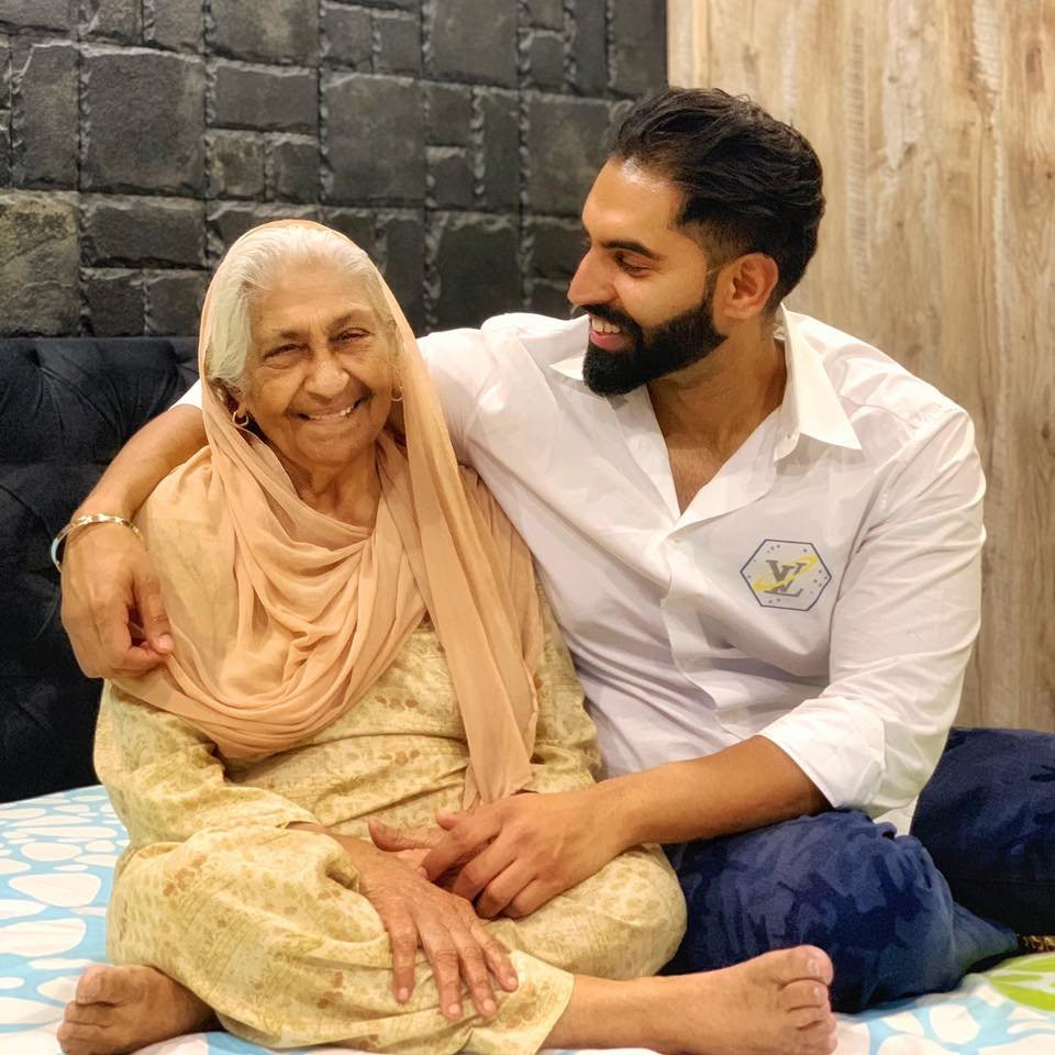 Biography of Parmish Verma,detail of parmish's family,friends,school,and date of birth