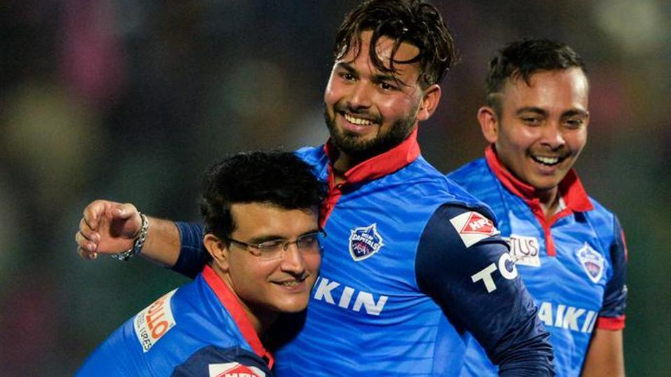 Rishabh Pant, biogarphy,indian cricketer, jersey number in world cup 2019 (2)