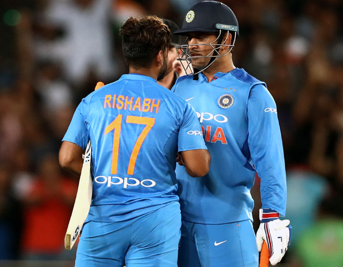 Rishabh Pant, biogarphy,indian cricketer, jersey number in world cup 2019