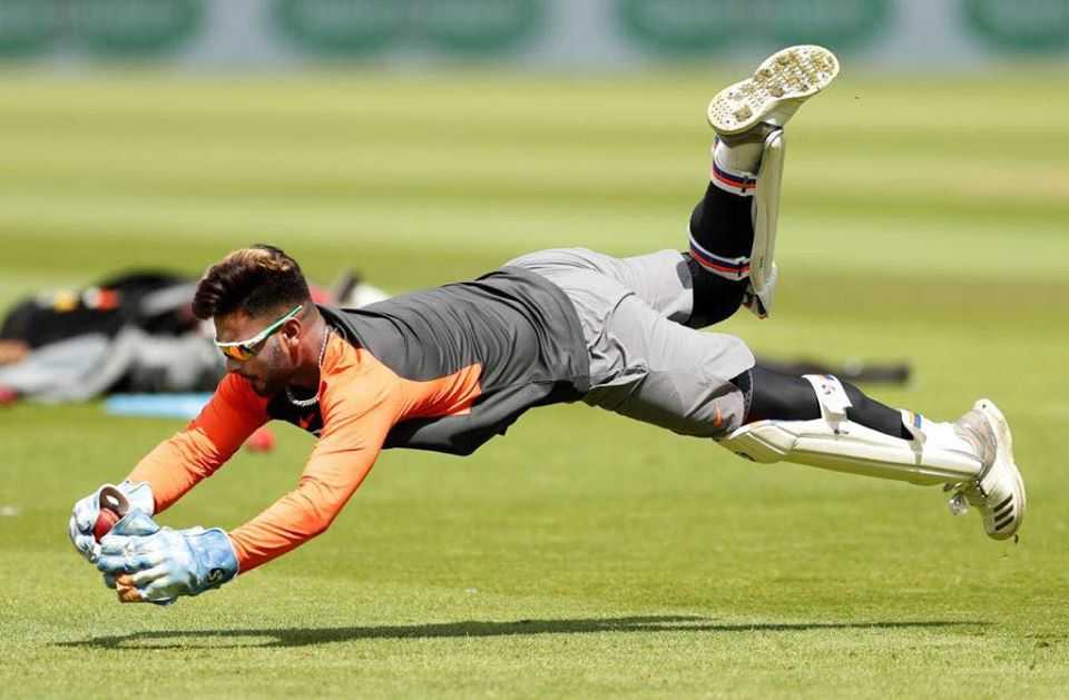 Rishabh Pant, biogarphy,indian cricketer, match