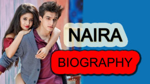 Yeh rishta kya kehlata hai naira biography,family,biodata,dress,online dress,earrings