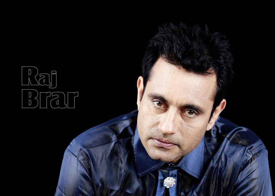 Raj Brar Biography,Family,Singer,Career,Death,movies,sad songs,actor,song writer