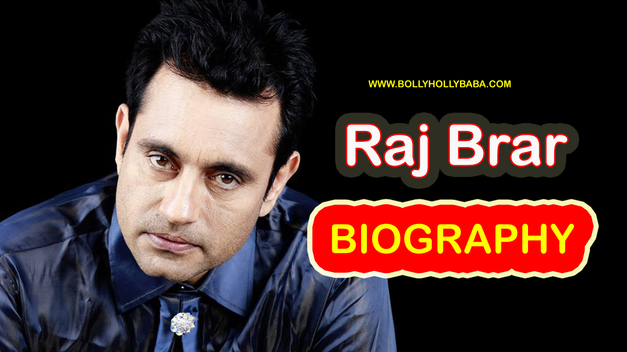 Raj Brar Biography,family,career,lifestyle,children,wife,father,mother,brother,college,education,hobbies,songs,movies,songwriter,actor,singer,music director,death