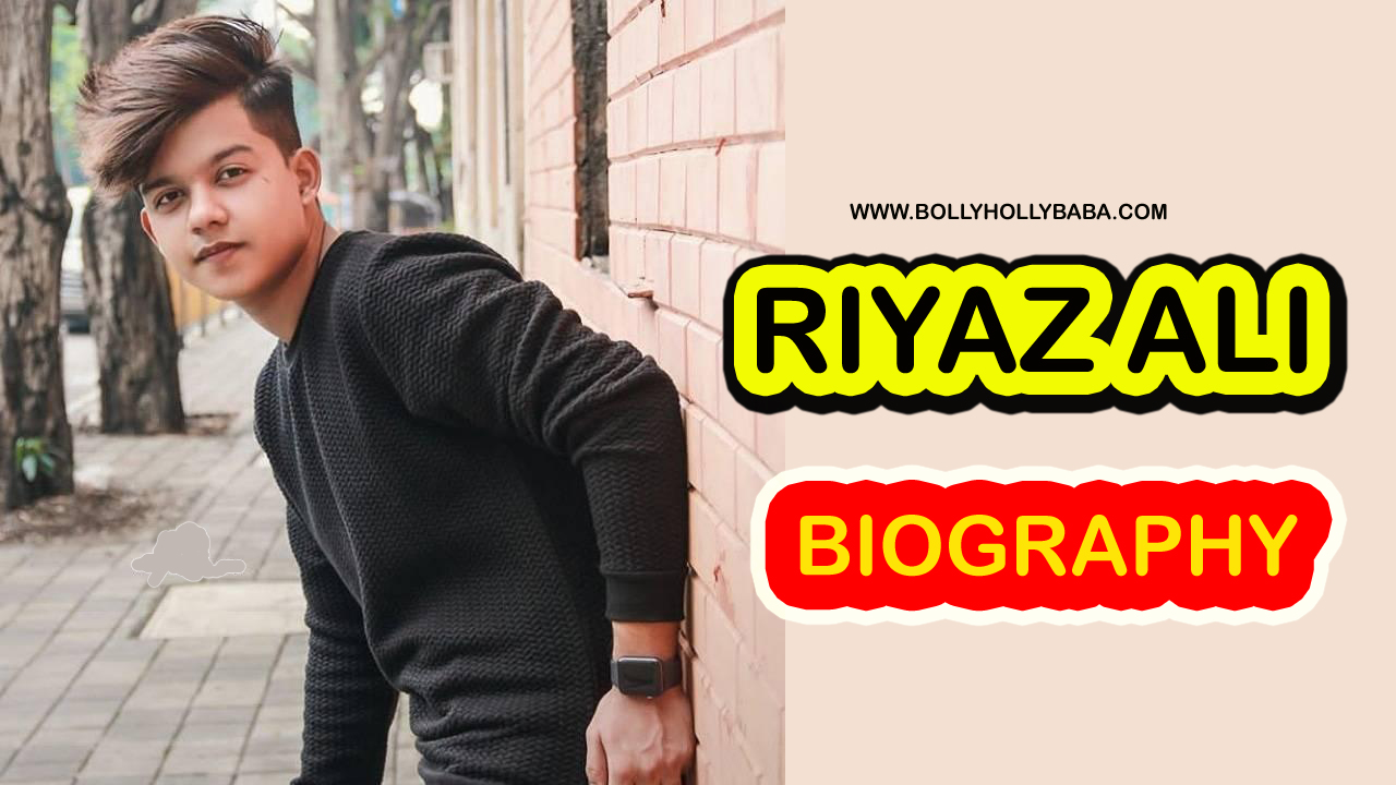 Riyaz Ali Biography,family,bithday,father,mother,tik tok star,girlfriend,education,lifestyle,friends,age,hometown