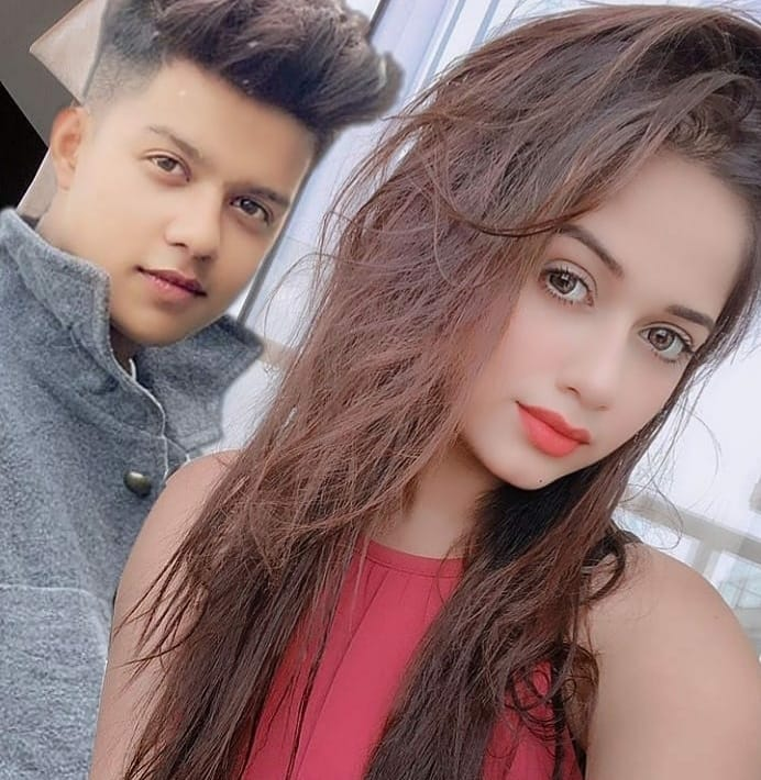 Riyaz ali biography,family,hobbies,career,tik tok star,girlfriend,jannat zubir