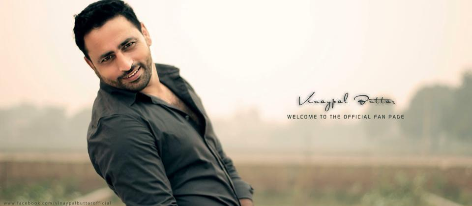 Vinaypal Butter,biography,family,career,personal life,songs