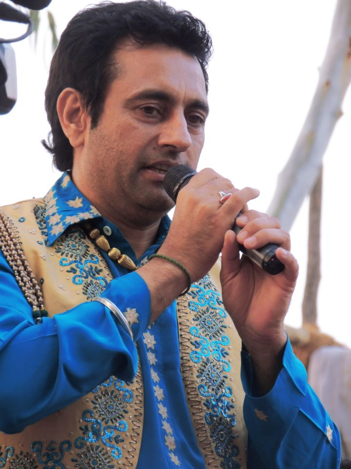 raj brar biography,songs,hit songs